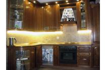 Кухня (смеситель на раковину, фильтр очистки воды), проводной датчик № 2  (гибкая подводка)