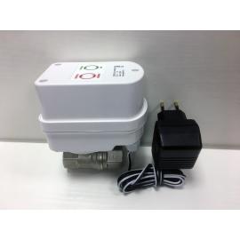 ШЭП ½ дюйма GIDROLOCK WINNER BONOMI GSM, 5-18V