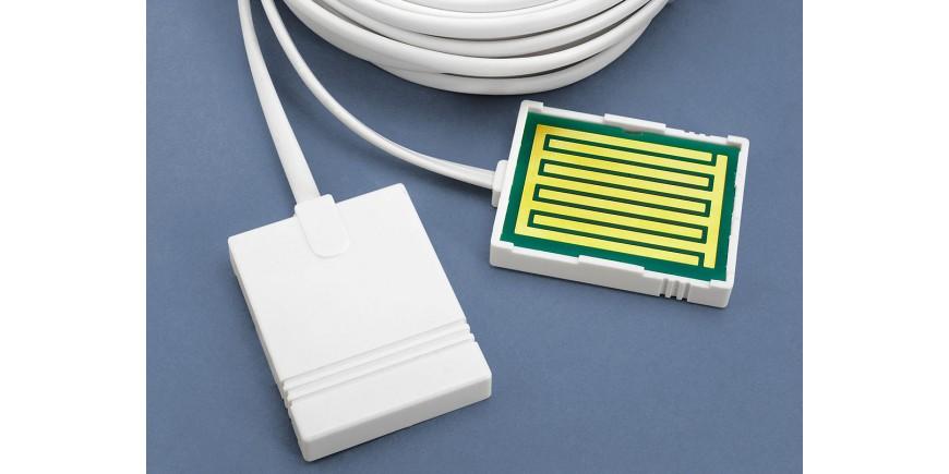 Проводные датчики протечки воды